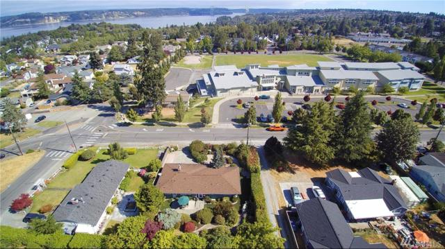 8616 29th St W, University Place, WA 98466 (#1164132) :: Commencement Bay Brokers