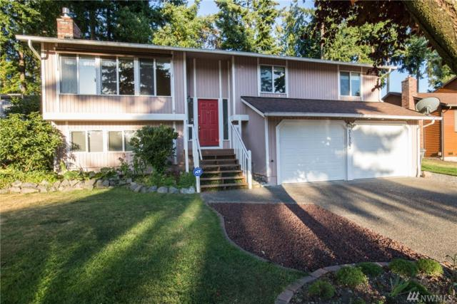 31702 4th Ave S, Federal Way, WA 98003 (#1164148) :: Homes on the Sound