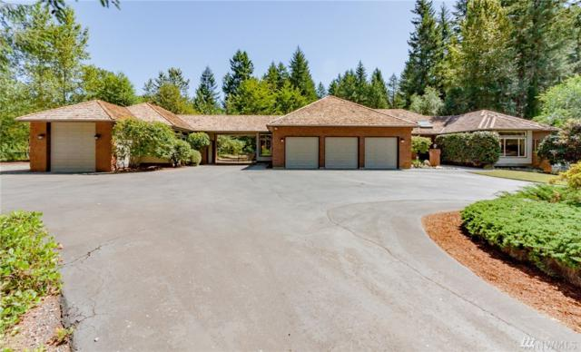 31808 176th Ave SE, Auburn, WA 98092 (#1164152) :: Commencement Bay Brokers