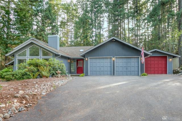 651 213th Place NE, Sammamish, WA 98074 (#1164163) :: Windermere Real Estate/East