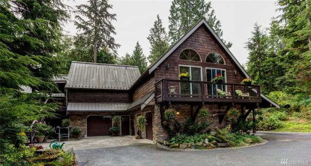 196 Summerland Rd, Bellingham, WA 98229 (#1164164) :: Homes on the Sound