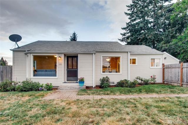 135 S 107TH St, Seattle, WA 98168 (#1164176) :: Keller Williams Realty Greater Seattle