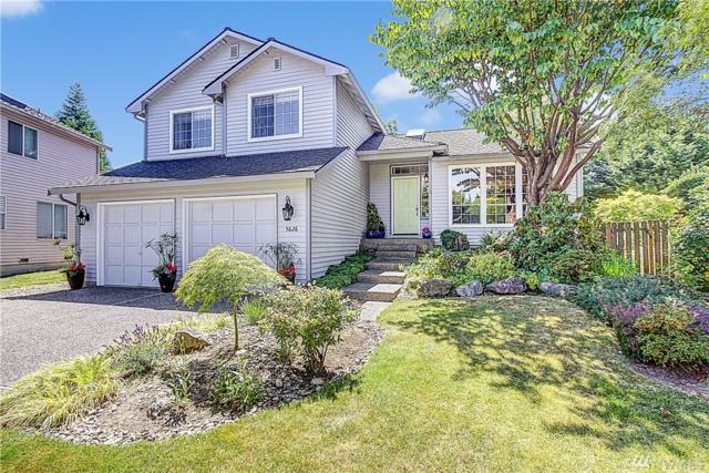 5626 150th St SE, Everett, WA 98208 (#1164181) :: Better Homes and Gardens Real Estate McKenzie Group
