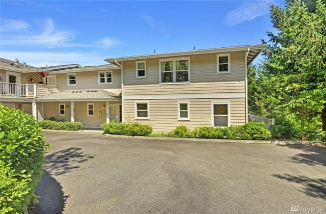 4411 Providence Point Place SE #2625, Issaquah, WA 98029 (#1164239) :: The Eastside Real Estate Team