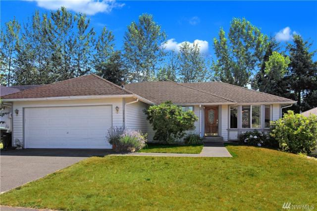 28104 230th Ave SE, Maple Valley, WA 98038 (#1164263) :: Real Estate Solutions Group