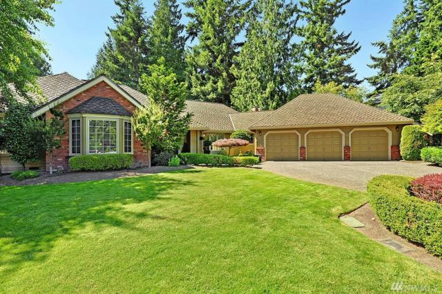 3517 205th Place NE, Sammamish, WA 98074 (#1164274) :: Windermere Real Estate/East