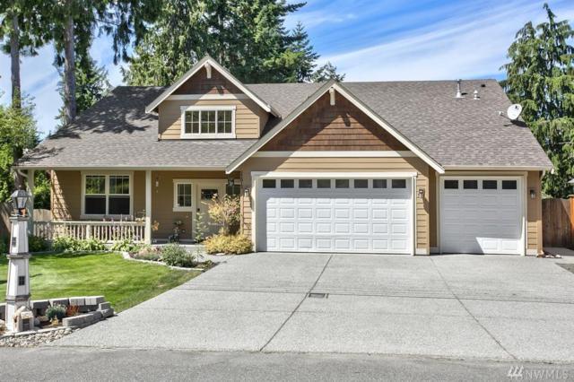 22812 90th Ave W, Edmonds, WA 98026 (#1164303) :: Windermere Real Estate/East