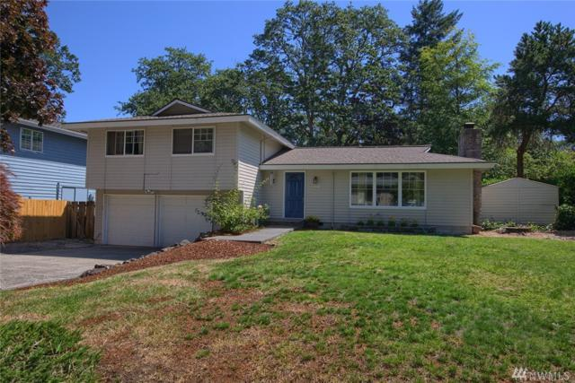 8413 59th Ave SW, Lakewood, WA 98499 (#1164307) :: Commencement Bay Brokers