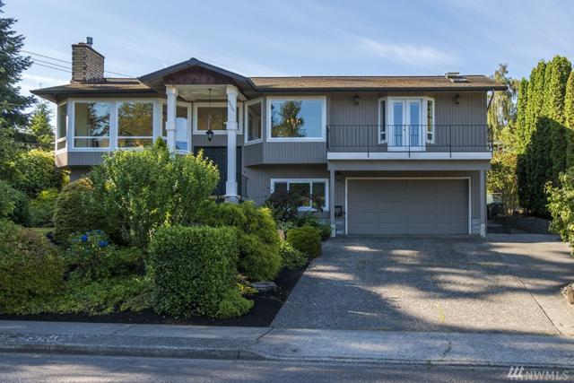 8928 179th Place SW, Edmonds, WA 98026 (#1164327) :: The Snow Group at Keller Williams Downtown Seattle