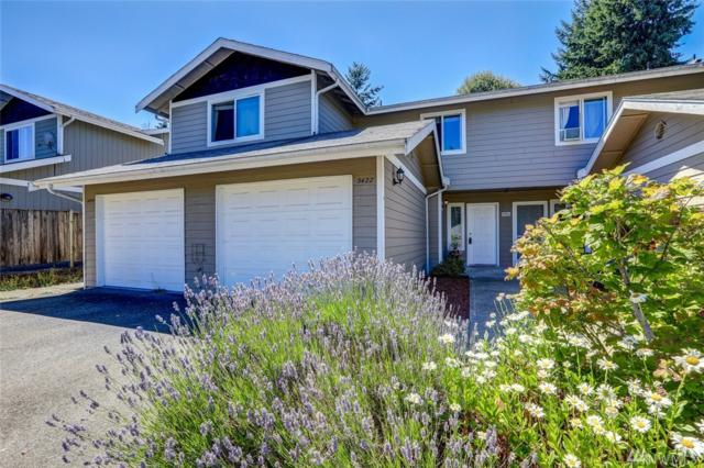 3422 Morrison Rd W, University Place, WA 98466 (#1164371) :: Commencement Bay Brokers
