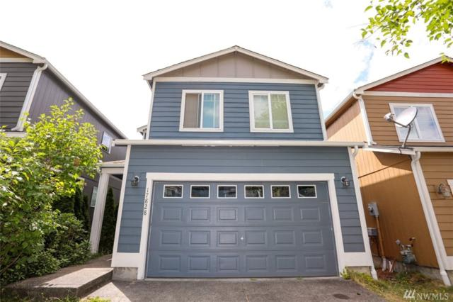 17828 73rd Ave E, Puyallup, WA 98375 (#1164375) :: Commencement Bay Brokers