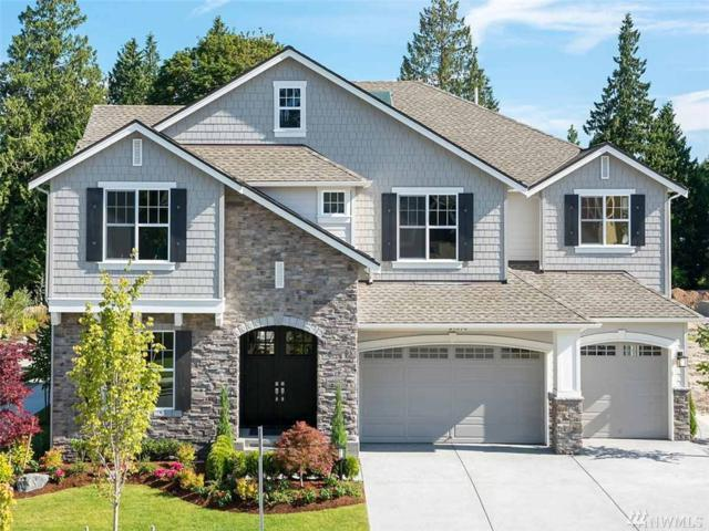 21830 SE 1st St, Sammamish, WA 98074 (#1164384) :: Real Estate Solutions Group