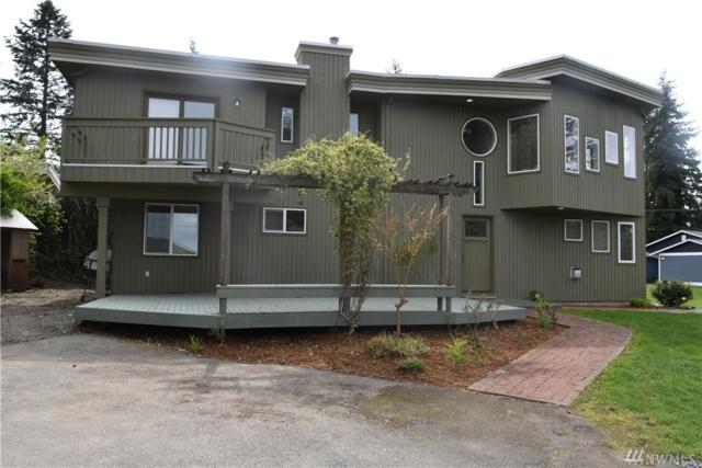 12604 NE 112th Place, Kirkland, WA 98033 (#1164398) :: Real Estate Solutions Group