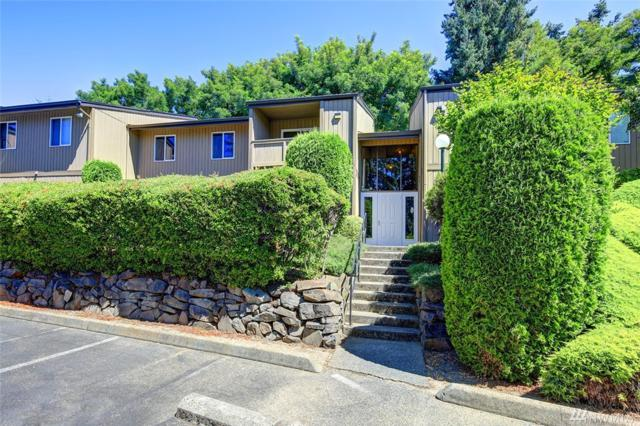 6105 N 16th St N205, Tacoma, WA 98406 (#1164401) :: Commencement Bay Brokers