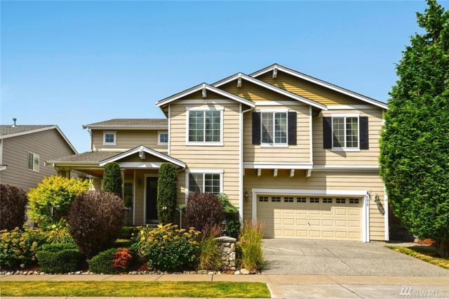 4019 217th St SE, Bothell, WA 98021 (#1164409) :: Windermere Real Estate/East