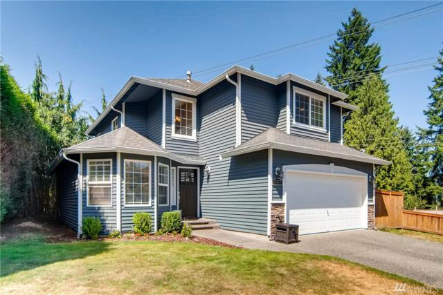 3317 94th Place SE, Everett, WA 98208 (#1164463) :: Real Estate Solutions Group