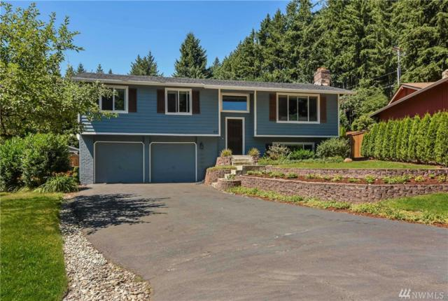 415 222 Ave NE, Sammamish, WA 98074 (#1164466) :: Real Estate Solutions Group