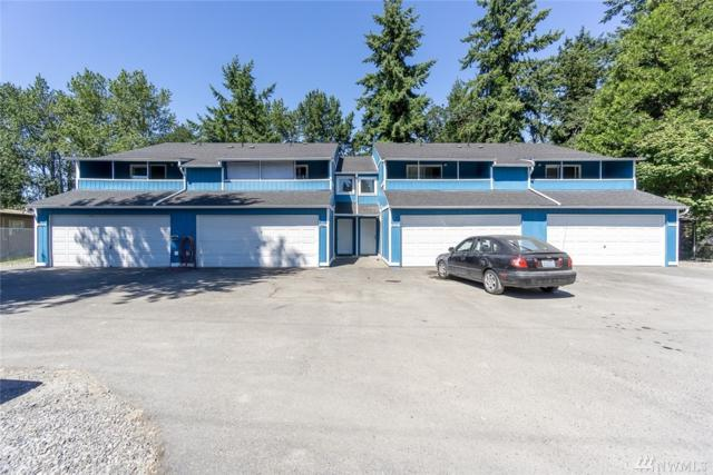 4617-4623 127th St SW, Lakewood, WA 98499 (#1164475) :: Commencement Bay Brokers