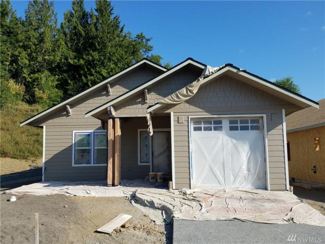 40 Balsam Ct, Sequim, WA 98382 (#1164513) :: The Key Team