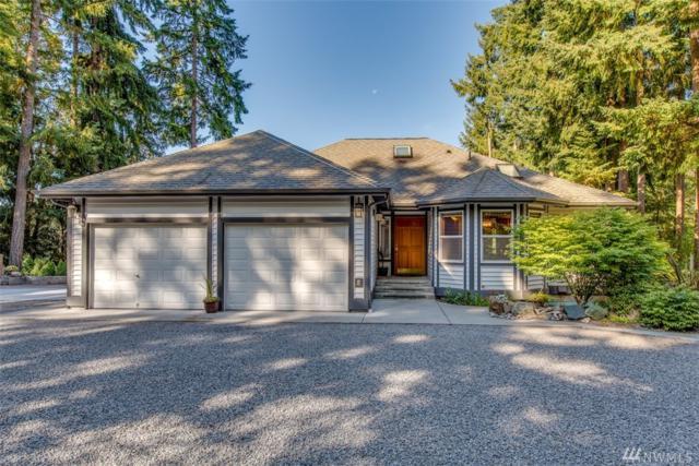 16392 Lemolo Shore Dr NE, Poulsbo, WA 98370 (#1164531) :: Better Homes and Gardens Real Estate McKenzie Group