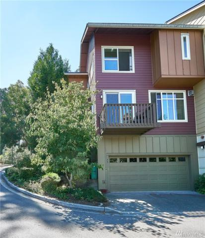 73 Sky Ridge, Issaquah, WA 98027 (#1164538) :: The Eastside Real Estate Team