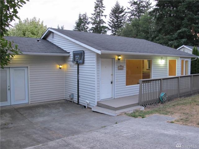 1226 Mitscher Dr, Coupeville, WA 98239 (#1164555) :: Homes on the Sound
