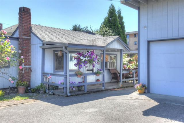 222 A St SW, Auburn, WA 98001 (#1164575) :: Commencement Bay Brokers