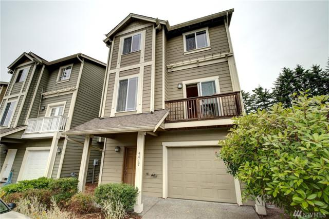 4417 152nd Place SW, Lynnwood, WA 98037 (#1164592) :: Real Estate Solutions Group