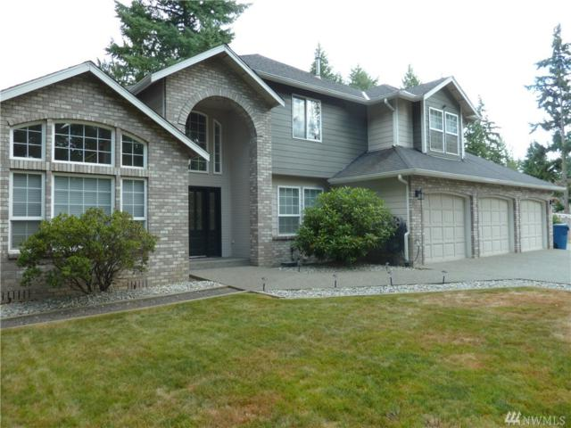 24020 167th Ave SE, Kent, WA 98042 (#1164602) :: Kimberly Gartland Group