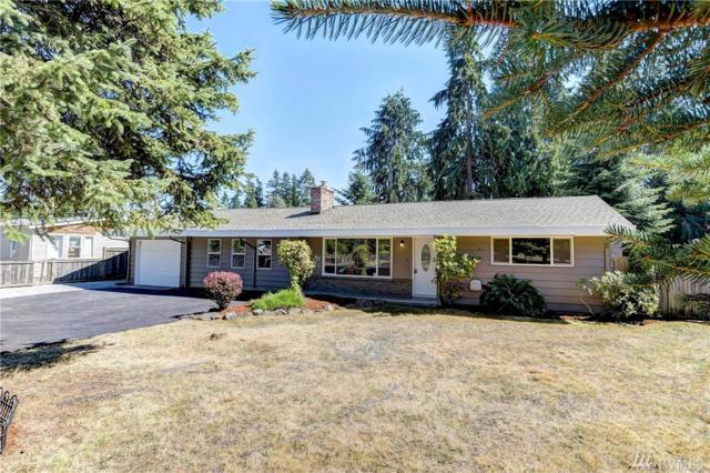 208 116th Place SE, Everett, WA 98208 (#1164605) :: Windermere Real Estate/East