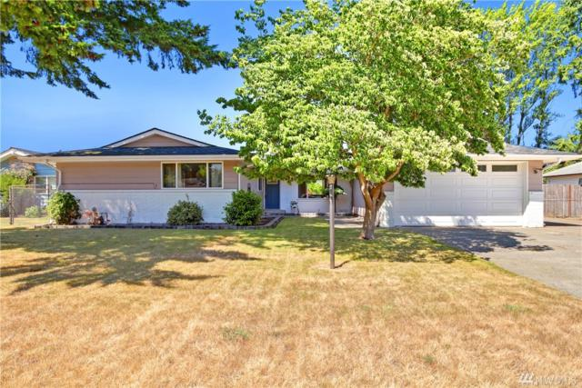 4315 129th Place NE, Marysville, WA 98271 (#1164607) :: Real Estate Solutions Group