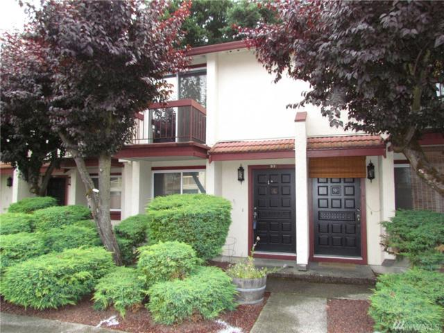 328 9th Ave SE, Puyallup, WA 98372 (#1164625) :: Commencement Bay Brokers