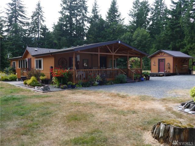 965 Bowman Rd, Acme, WA 98220 (#1164639) :: Ben Kinney Real Estate Team