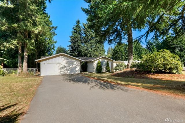 7626 54th Ave NW, Gig Harbor, WA 98335 (#1164640) :: Commencement Bay Brokers