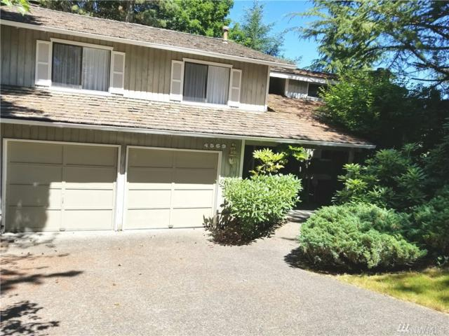 4569 157th Ave SE, Bellevue, WA 98006 (#1164653) :: Real Estate Solutions Group