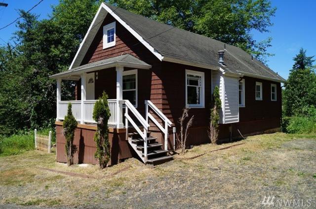1410 Clinton St, Aberdeen, WA 98520 (#1164676) :: Ben Kinney Real Estate Team