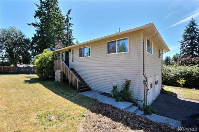 22702 58th Ave W, Mountlake Terrace, WA 98043 (#1164683) :: The Snow Group at Keller Williams Downtown Seattle