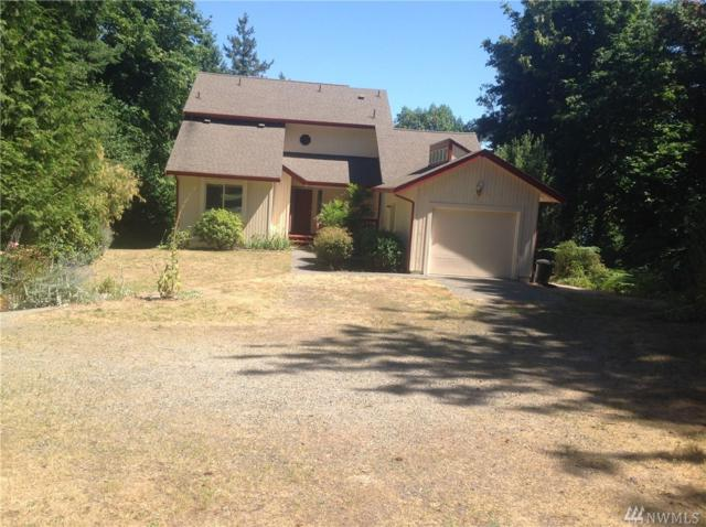 13906 Goodrich Dr NW, Gig Harbor, WA 98329 (#1164686) :: Commencement Bay Brokers