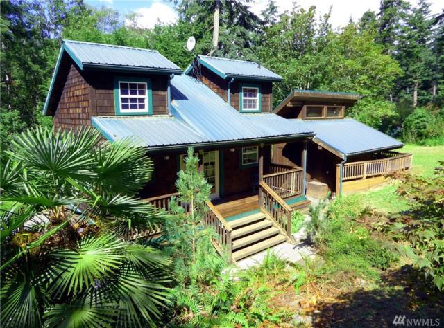 7760 Holiday Blvd, Anacortes, WA 98221 (#1164700) :: Ben Kinney Real Estate Team