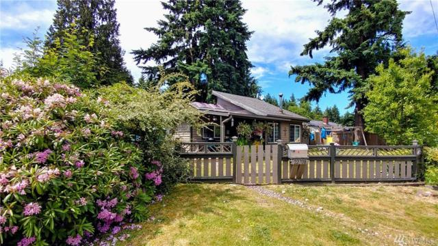 22708 60th Ave W, Mountlake Terrace, WA 98043 (#1164726) :: The Snow Group at Keller Williams Downtown Seattle