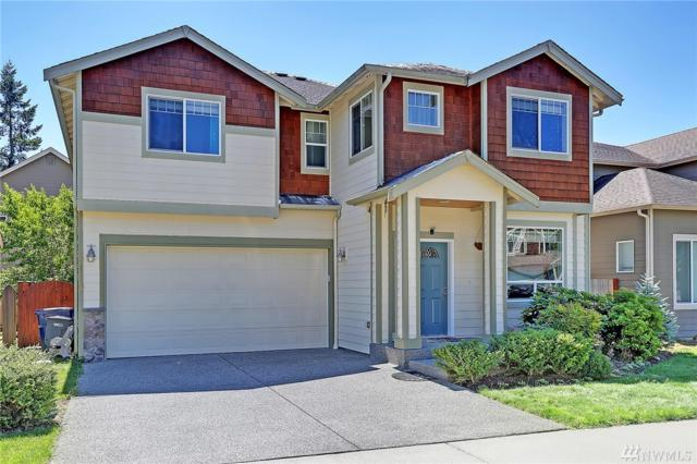 110 195th Place SW, Bothell, WA 98012 (#1164766) :: The Key Team