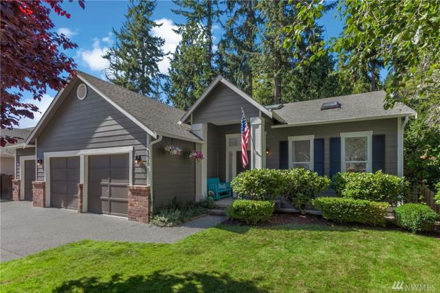 5817 133rd Place SW, Edmonds, WA 98026 (#1164772) :: Windermere Real Estate/East