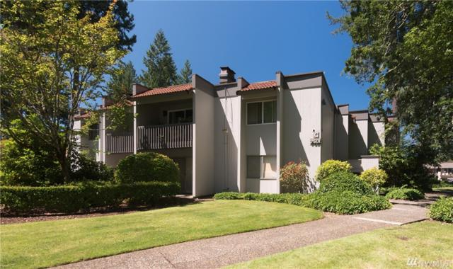 7501 Ruby Dr SW, Lakewood, WA 98498 (#1164781) :: Commencement Bay Brokers