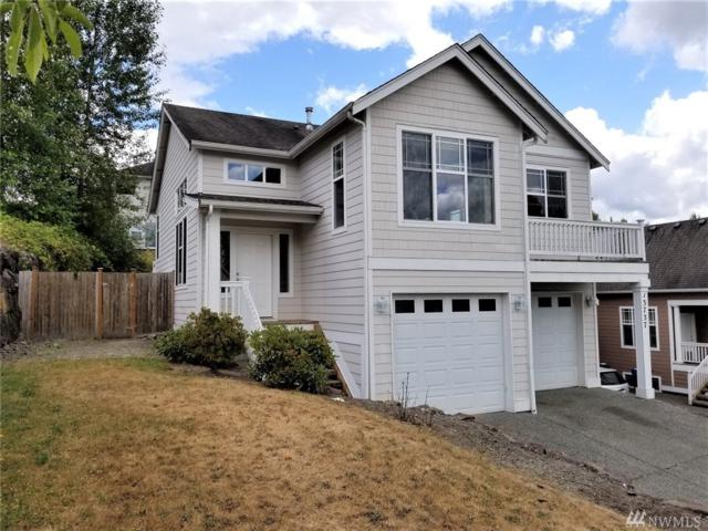 13737 Hemlock Dr SE, Monroe, WA 98272 (#1164800) :: Ben Kinney Real Estate Team