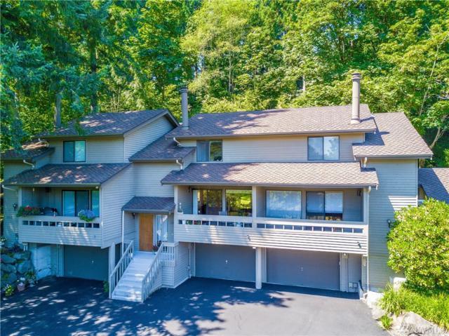 1226 Bellefield Park Lane NW #1226, Bellevue, WA 98004 (#1164807) :: The Vija Group - Keller Williams Realty