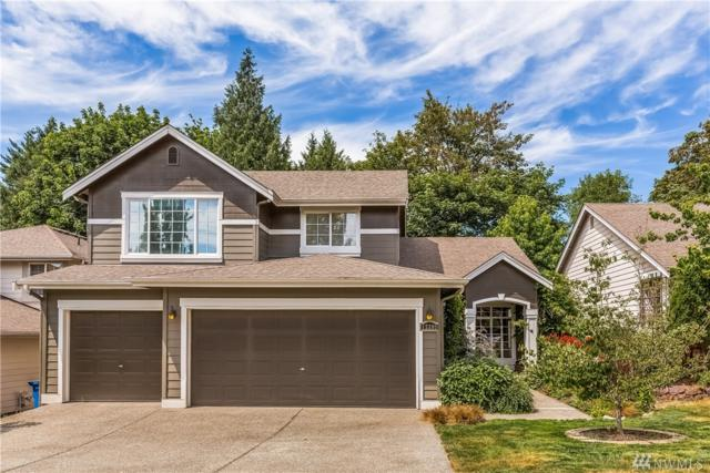 13390 Forest View Ave SE, Monroe, WA 98272 (#1164811) :: The Key Team