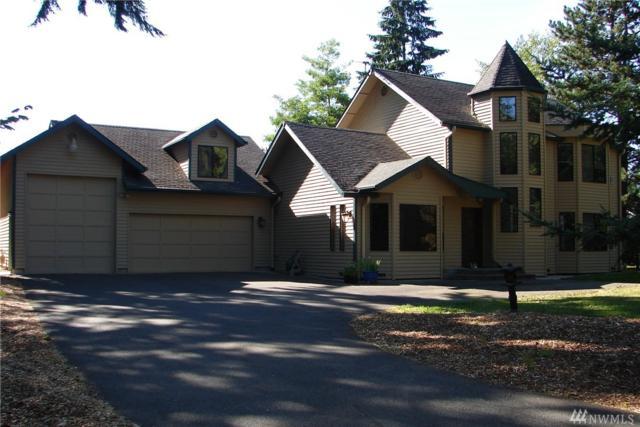 14903 275th Ave NE, Duvall, WA 98019 (#1164855) :: Windermere Real Estate/East