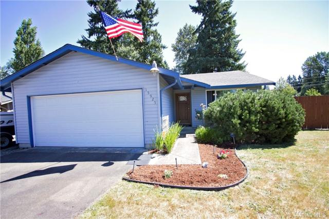 15925 121st Ct Av E, Puyallup, WA 98374 (#1164883) :: Commencement Bay Brokers
