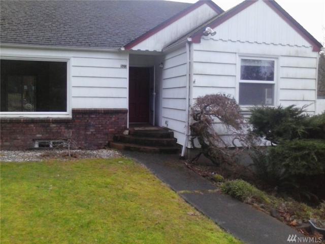 920 Seminary Hill Rd, Centralia, WA 98531 (#1164888) :: Ben Kinney Real Estate Team