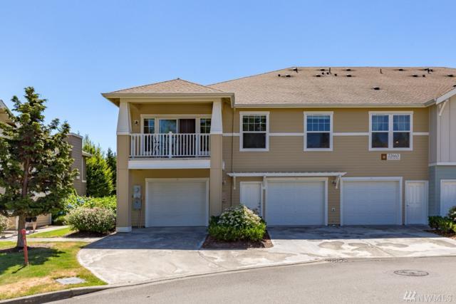 22663 NE Alder Crest Dr #204, Redmond, WA 98053 (#1164932) :: Windermere Real Estate/East